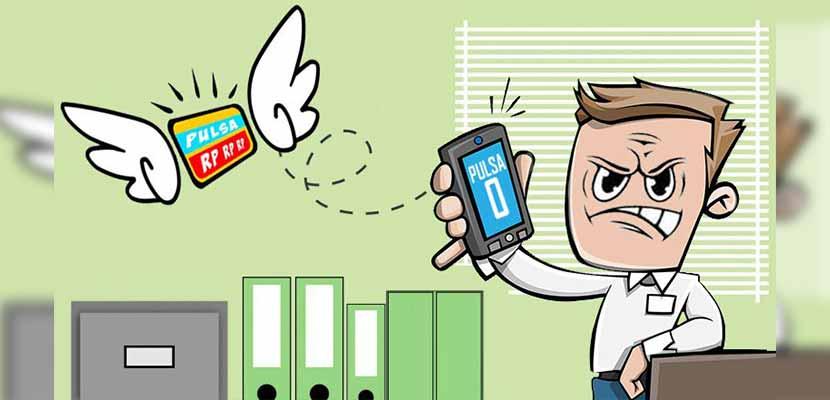 Manfaat Berhenti Berlangganan NSP Telkomsel