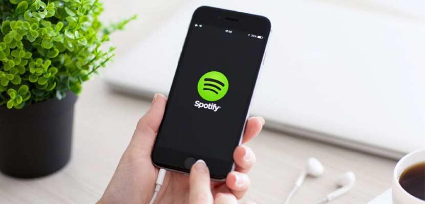 Manfaat yang Diperoleh Jika Berlangganan Spotify Premium