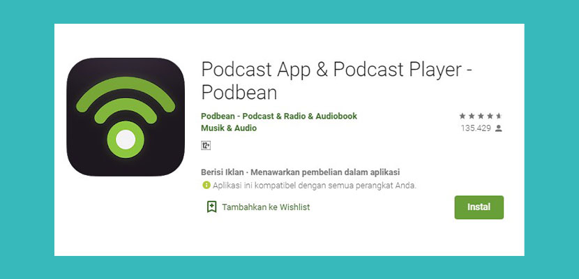 Podcast App Podcast Player Podbean