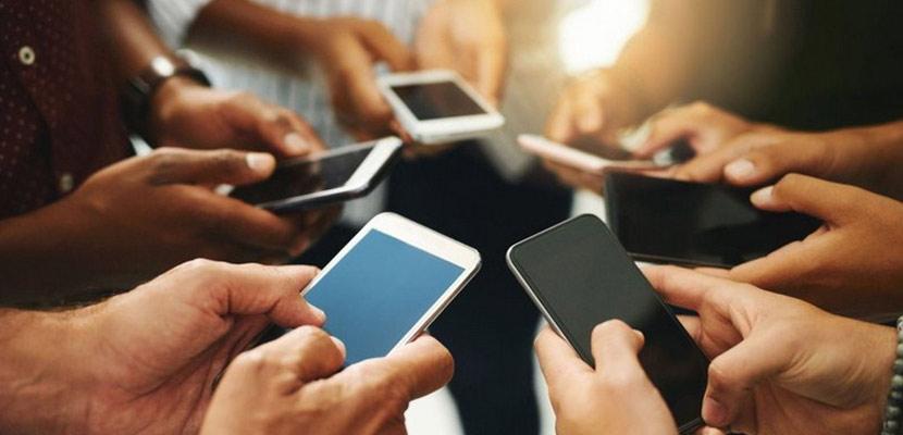 Rekomendasi Aplikasi Pertemanan yang Aman Android Gratis 100
