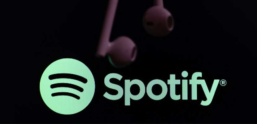 Syarat Ketentuan Berlangganan Spotify Premium