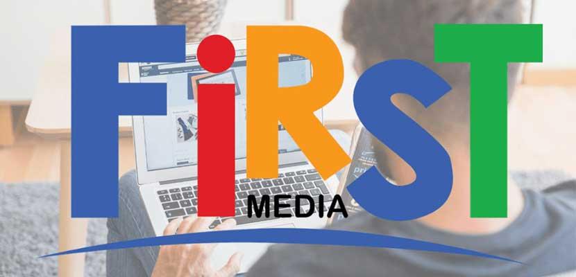 Waktu yang Tepat Untuk Membatalkan Langganan First Media