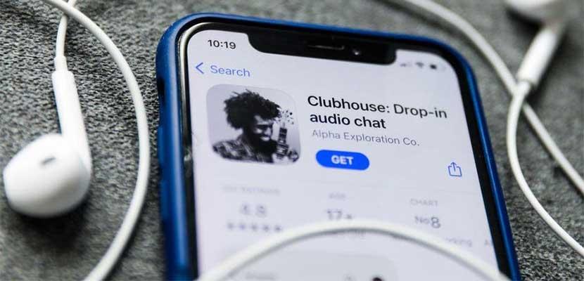 Apa Itu Aplikasi Clubhouse Disertai Cara Daftar Kekurangan Kelebihan