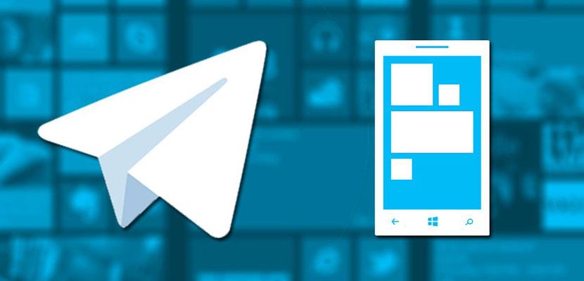 Apa Itu Bot Nulis Telegram