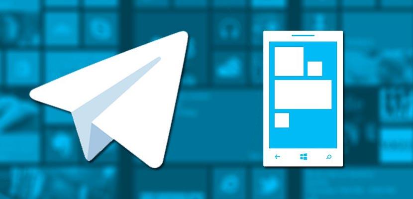 Batas Maksimal Menambah Akun Telegram