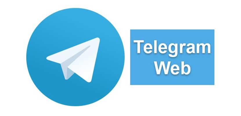 Cara Log Out Telegram Web Paling Mudah Lewat PC dan HP