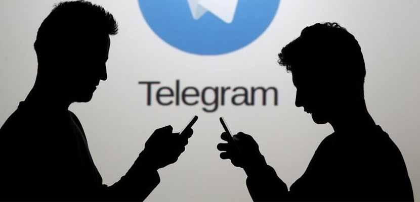 Keuntungan Memiliki Channel di Telegram