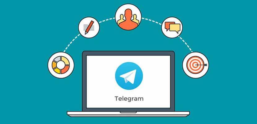 Mengenal Fitur Channel di Telegram