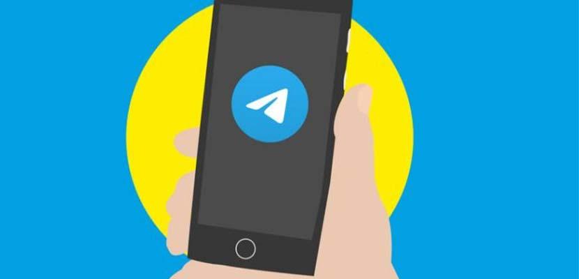 Tips Mencari Bergabung Grup di Telegram Tanpa Diundang