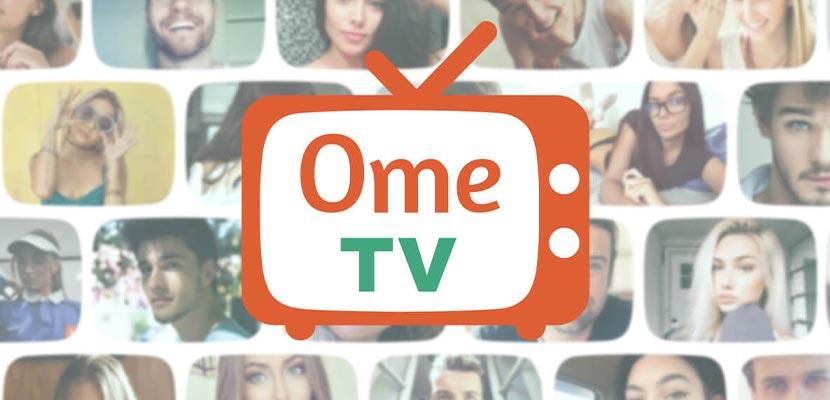 12 Cara Daftar Ome TV Lewat VK 100 Berhasil 2021