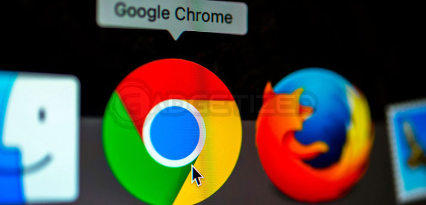 Add On Proxy Google Chrome Terbaik