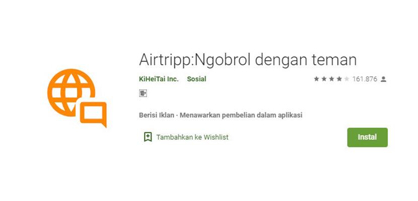 Airtripp