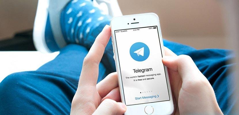Apa Itu Mutualan Telegram