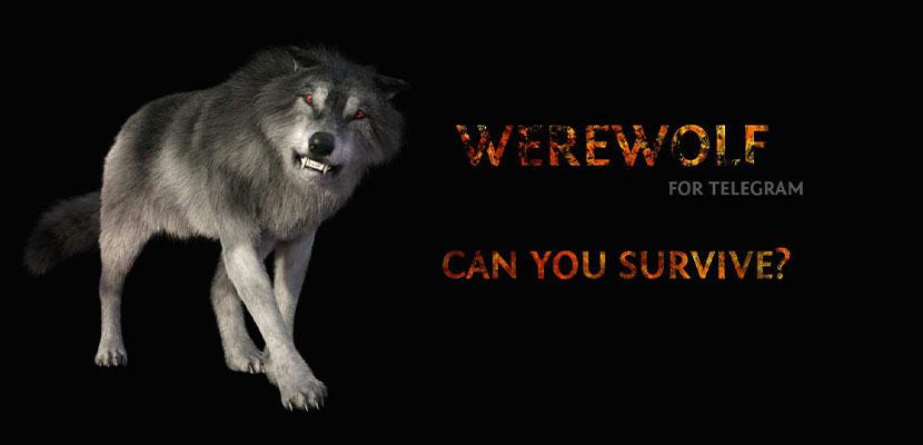 Cara Ganti Bahasa Werewolf Telegram 1