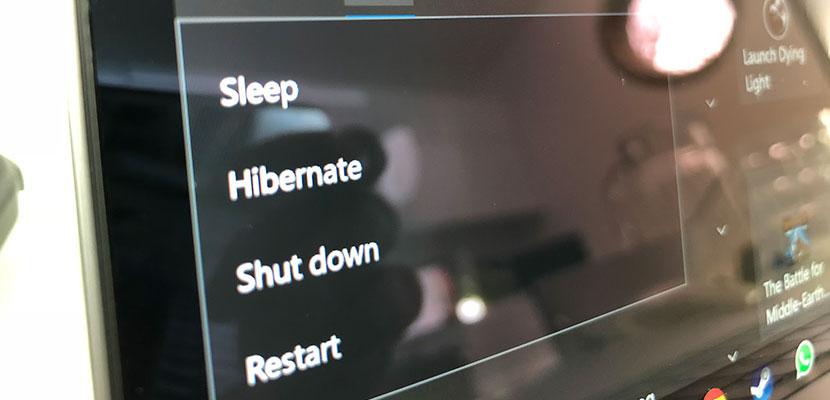 Cara Mematikan Komputer Windows 10 Secara Otomatis
