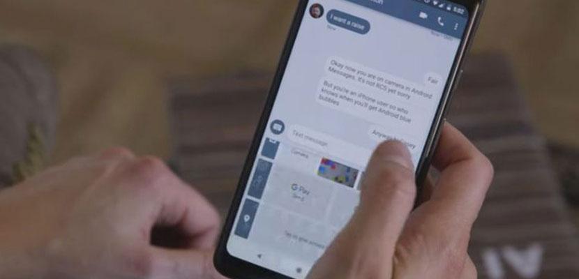 Cara Mutualan Telegram 1