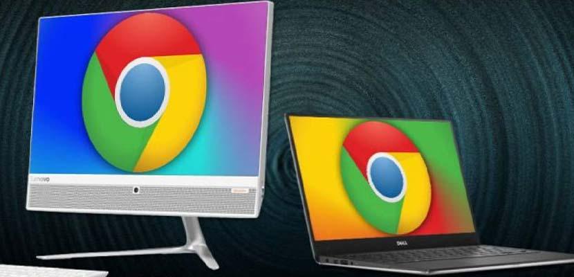 Cara Sinkronisasi Tab Browser yang Sama