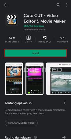 Download Aplikasi CCP