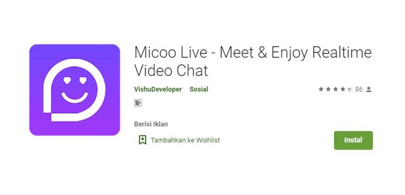 Micoo Live