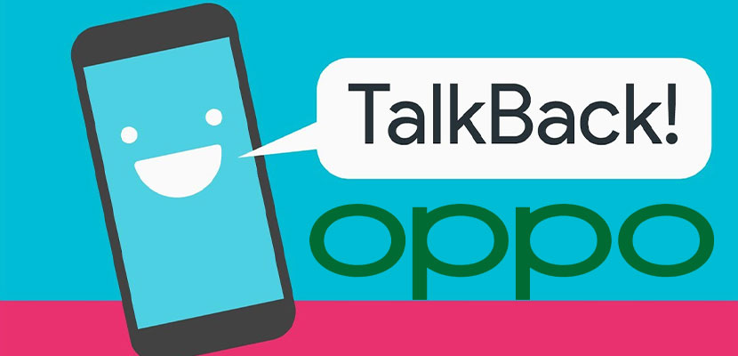 Apa Itu Fitur Talkback