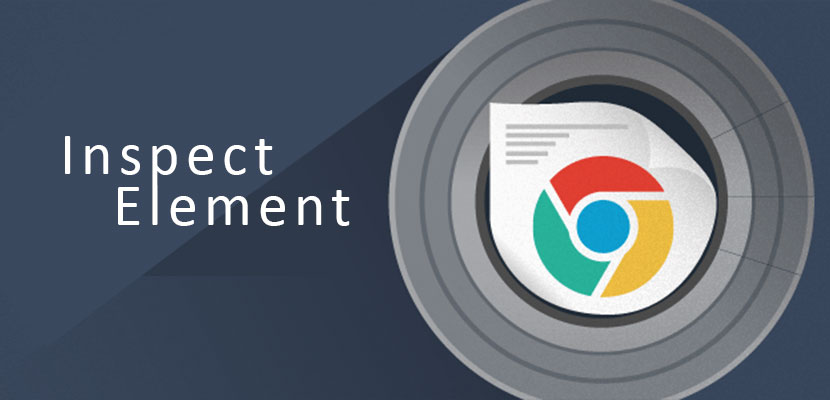 Cara Inspect Element di Google Chrome Android