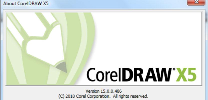 Penyebab Corel Draw X5 Tidak Bisa Save