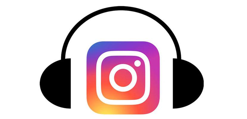 Apa Itu Fitur Musik Instagram