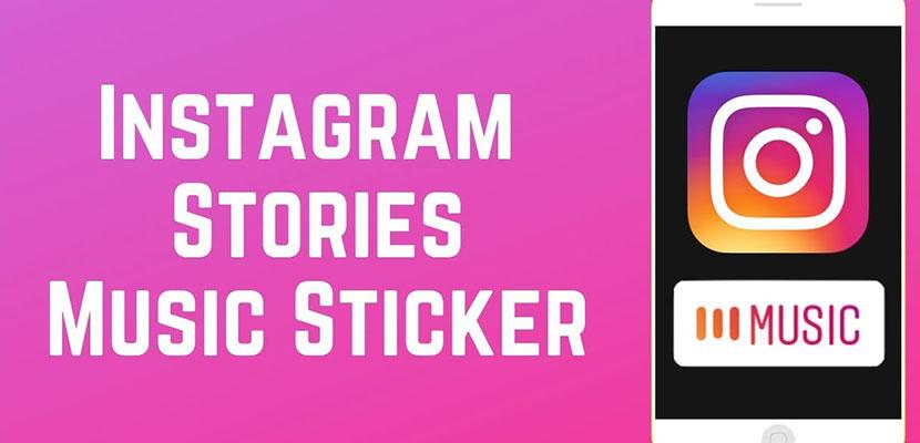Kenapa Fitur Musik Instagram Tidak Muncul