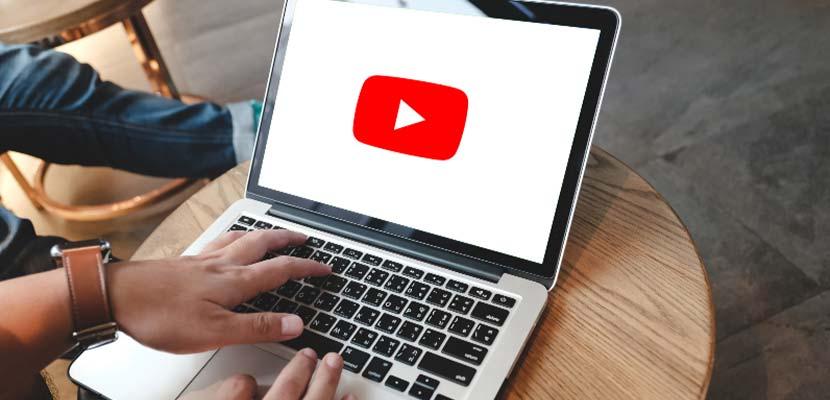Cara Mengubah Video YouTube Menjadi Teks