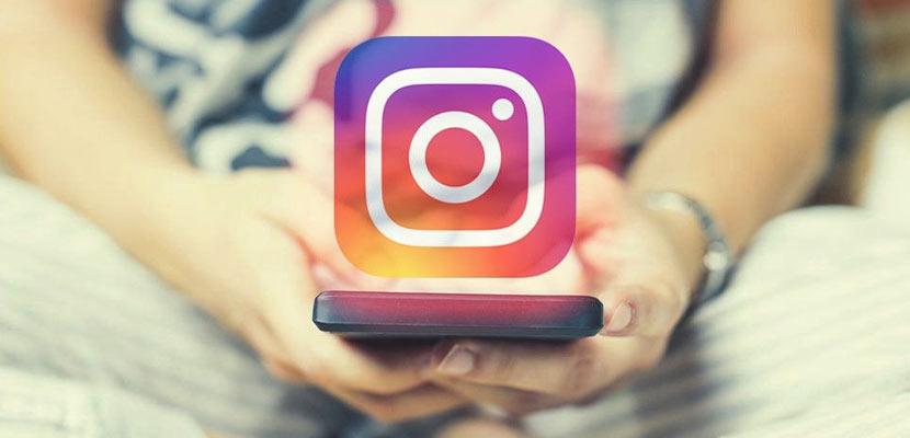 Tujuan Share Link Instagram