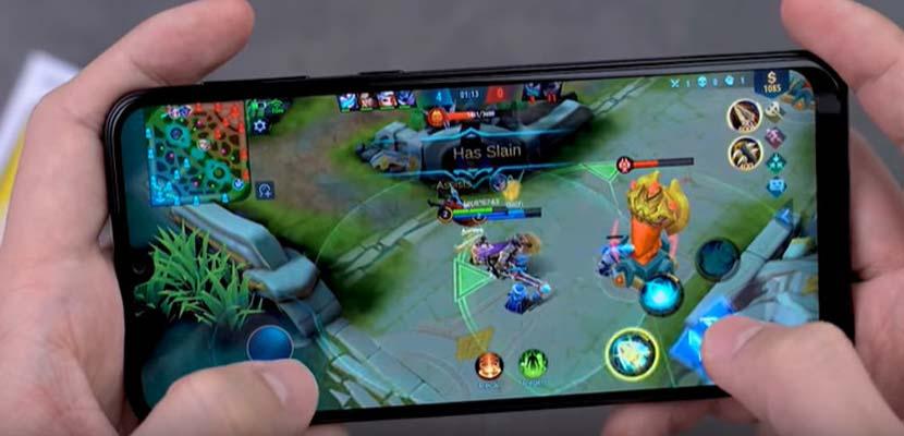 Syarat Melihat Riwayat Login Mobile Legends