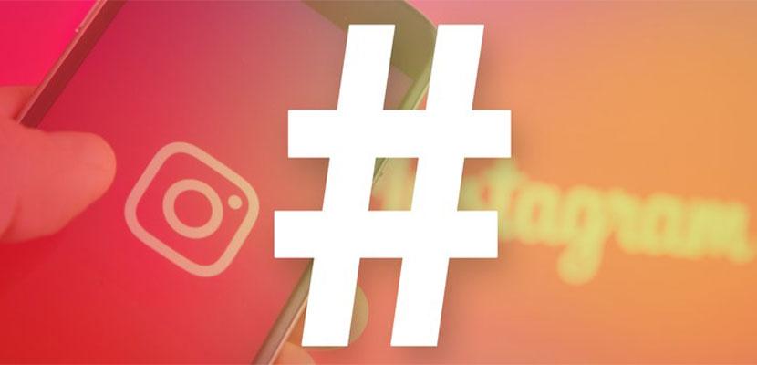 Cara Memberikan Hashtag di Story Instagram
