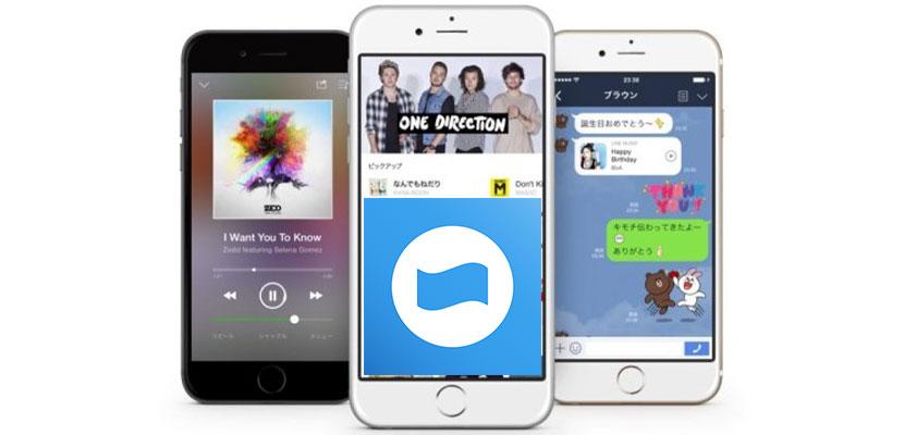 Cara Perpanjang Langganan di App Store Pakai DANA