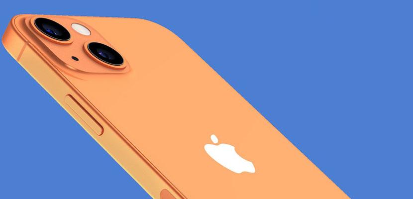 Kapan iPhone Seri Terbaru Dirilis Secara Resmi