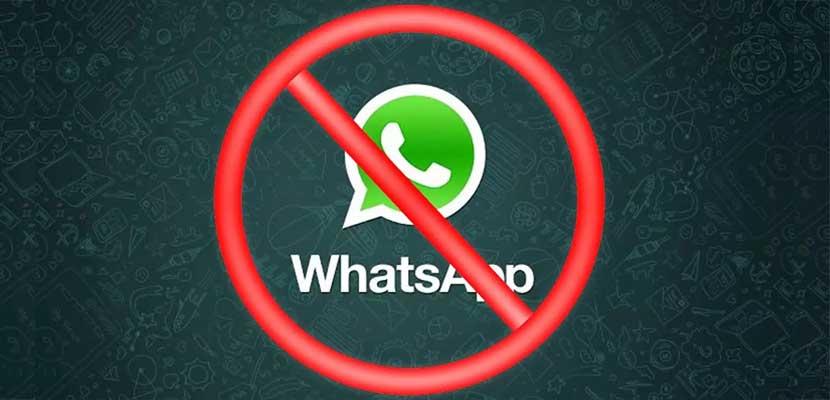 Merk HP yang Tidak Bisa Pakai WhatsApp