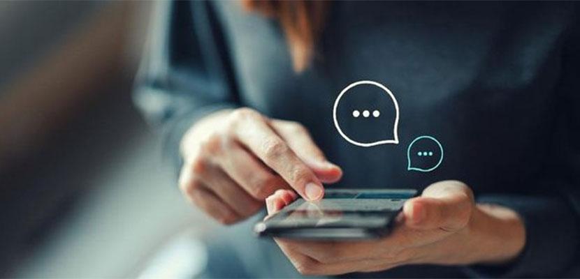 Tips Membuat Broadcast di WhatsApp